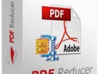 ORPALIS PDF Reducer Professional 3.1.13 Full + Crack