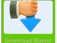 Download Master 6.19.5.1651 Full + Patch