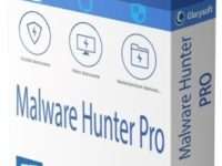 Glary Malware Hunter Pro 1.100.0.689 Full + Patch