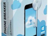 Elcomsoft Phone Breaker Forensic Edition 9.50.36227 Full + Crack