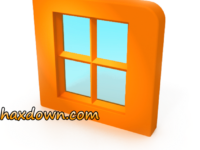 WinNc 9.3.0.0 Full + Patch