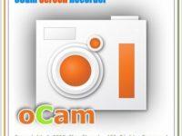 OhSoft OCam 505.0 Full + Patch