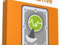 Abelssoft CheckDrive 2020 2.05 Full + Crack
