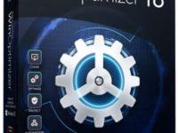 Ashampoo WinOptimizer 18.00.10 Beta Full + Patch