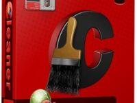 CCleaner Professional / Business / Technician 5.68.7820 Full + Crack