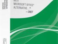 WPS Office 2019 11.2.0.9396 Full + Crack