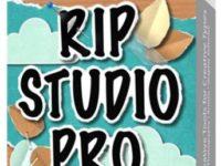 JixiPix Rip Studio 1.1.10 Full + Crack