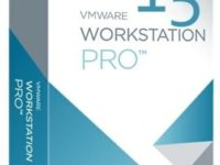 VMware Workstation Pro 15.5.6 Build 16341506 Full + Keygen