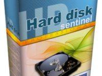 Hard Disk Sentinel Pro 5.61.5 Build 11463 Beta Full + Activator