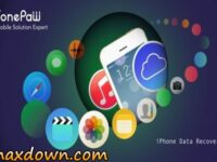 FonePaw iPhone Data Recovery 7.3.0 Full + Patch