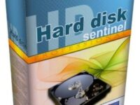 Hard Disk Sentinel Pro 5.61.6 Build 11463 Beta Full + Patch