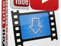 MediaHuman YouTube Downloader 3.9.9.44 Full + Crack