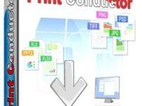 Print Conductor 7.0.2009.1140 Full + Keygen