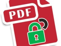 Passper for PDF 3.6.1.1 Full + Crack
