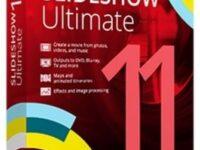 AquaSoft SlideShow Ultimate 11.8.03 Full + Patch