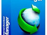 Internet Download Manager 6.38 Build 3 Full + Crack
