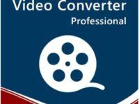 Program4Pc Video Converter Pro 10.8.4.0 Full + Activator