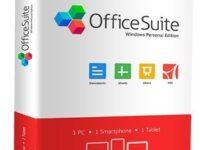OfficeSuite Premium 4.80.35149 Full + Patch