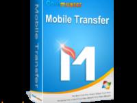 Coolmuster Mobile Transfer 2.4.34 Full + Crack