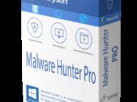 Glary Malware Hunter Pro 1.113.0.705 Full + Patch
