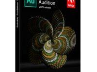 Adobe Audition 2020 13.0.11.38 Full Version