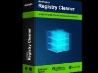 Auslogics Registry Cleaner Professional 8.5.0.2 Full + Crack