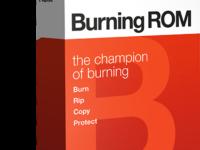 Nero Burning ROM 2021 23.0.1.13 Full + Patch