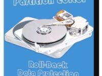 NIUBI Partition Editor Technician Edition 7.3.7 Full + Keygen
