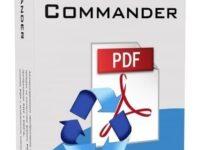 Solid Commander 10.1.11102.4312 Full + Keygen