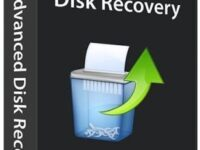 Systweak Advanced Disk Recovery 2.7.1200.18366 Full + Crack
