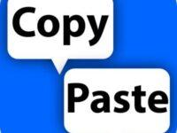 Hot Copy Paste 9.2.0.0 Full + Crack