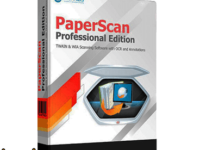 ORPALIS PaperScan Professional 3.0.119 Full + Serial Key