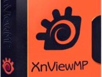 XnViewMP 0.98.0 Full + Keygen