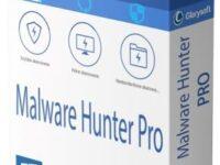 Glary Malware Hunter Pro 1.116.0.708 Full + Patch