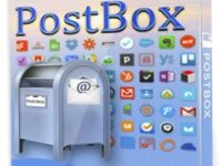 Postbox 7.0.41 Full + Patch