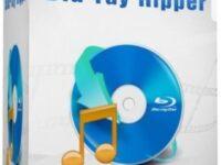 AnyMP4 Blu-ray Ripper 8.0.28 Full + Crack