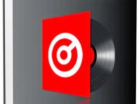 Atomix VirtualDJ 2021 Pro Infinity 8.5.6240 Full Version