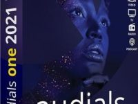 Audials One 2021.0.135.0 Full + Serial Key