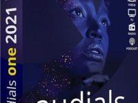 Audials One 2021.0.196.0 Full + Serial Key