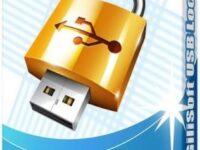 GiliSoft USB Lock 10.0 Full Keygen