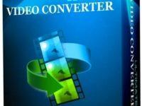 Any Video Converter Ultimate 7.0.8 Full + Keygen
