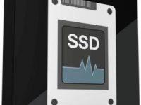 Abelssoft SSD Fresh Plus 2021 10.04.34 Full Version