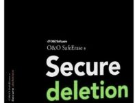 O&O SafeErase Professional 15.13 Build 85 Full + Keygen