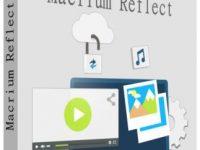 Macrium Reflect 7.3.5672 Workstation / Server / Server Plus Full + Patch