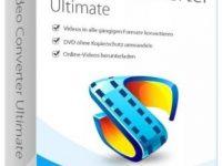 Aiseesoft Video Converter Ultimate 10.2.12 Full + Crack