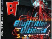 BluffTitler Ultimate 15.4.0.1 Full + Crack