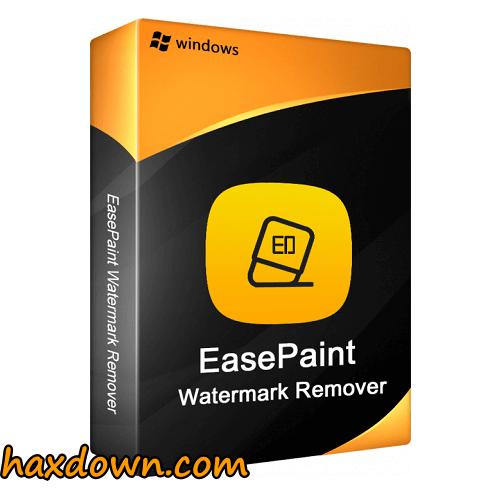 EasePaint Watermark Expert