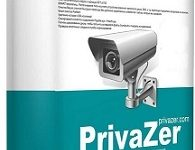 Goversoft Privazer 4.0.22 Donors Full + Keygen