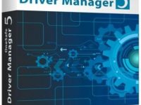 OneSafe Driver Manager Pro 5.3.543 Full + Crack