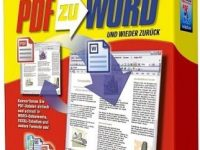 Solid Converter PDF 10.1.11528.4540 Full + Keygen
